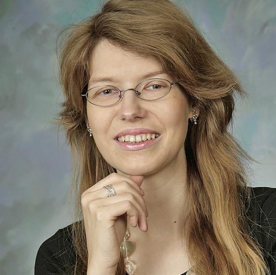 Christiane Weismüller Coaching Schreibtraining
