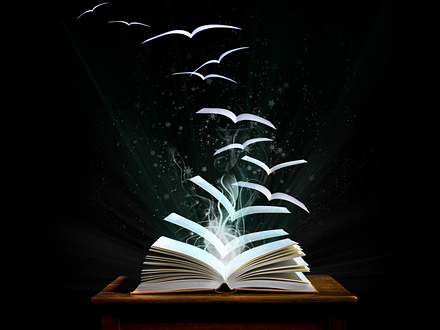 10_magical_reading