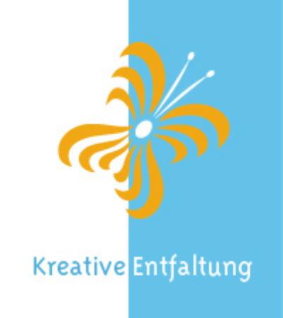 Kreative Entfaltung Coaching Schreibtraining
